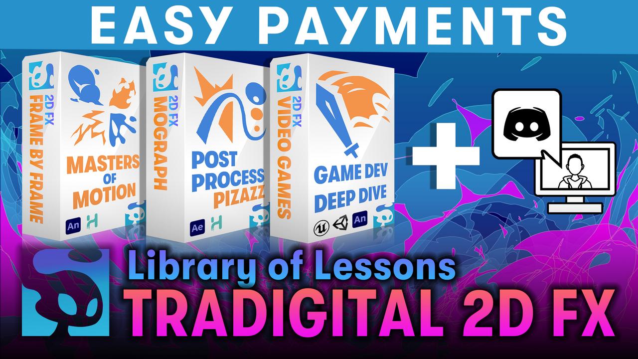 Phrqro7rstsn5u3bdbgx tradigital 2d easy payments v2