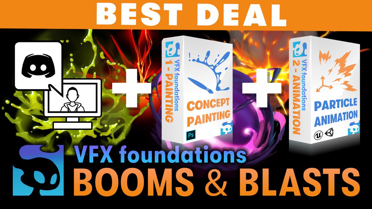 Xzohyguqrao6fvqpnqex boomsblasts best deal