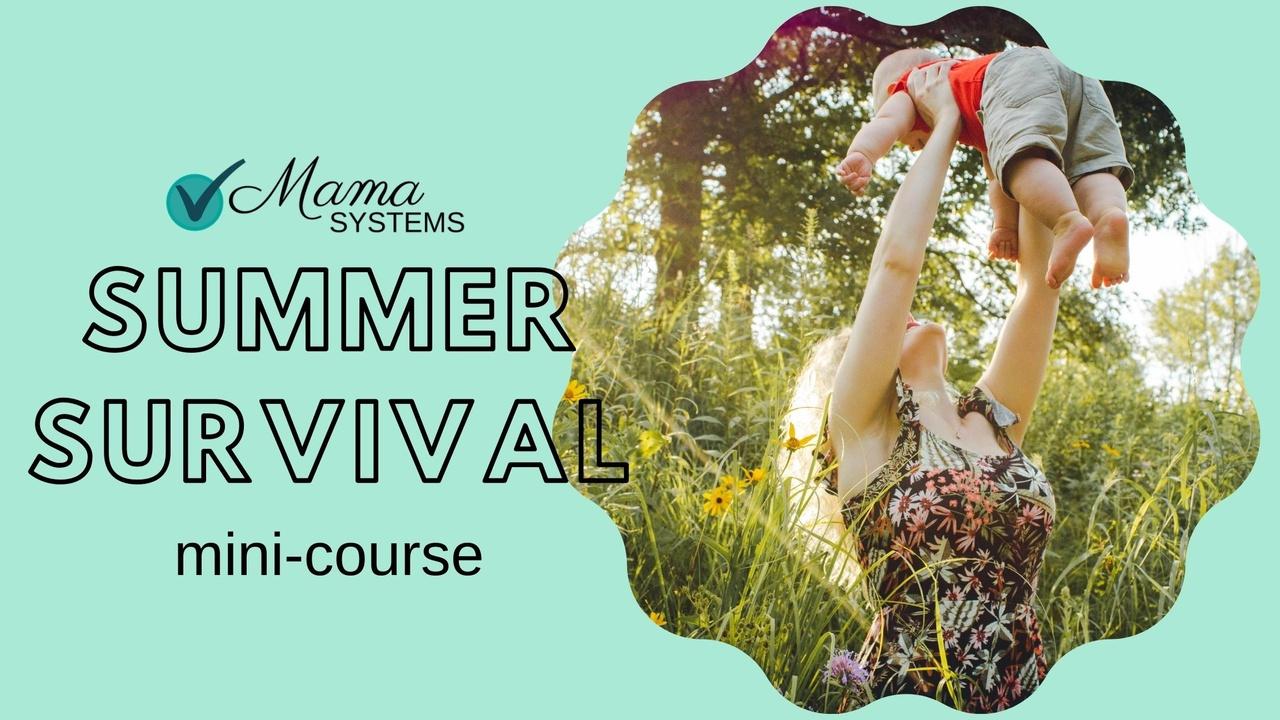 Rmivxhjrsc70c8vgjnmb copy of summer survival mini course