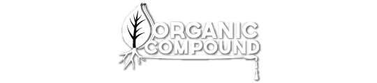Kutewcgqsgig2d9bq55m organic compound mn community garden permaculture