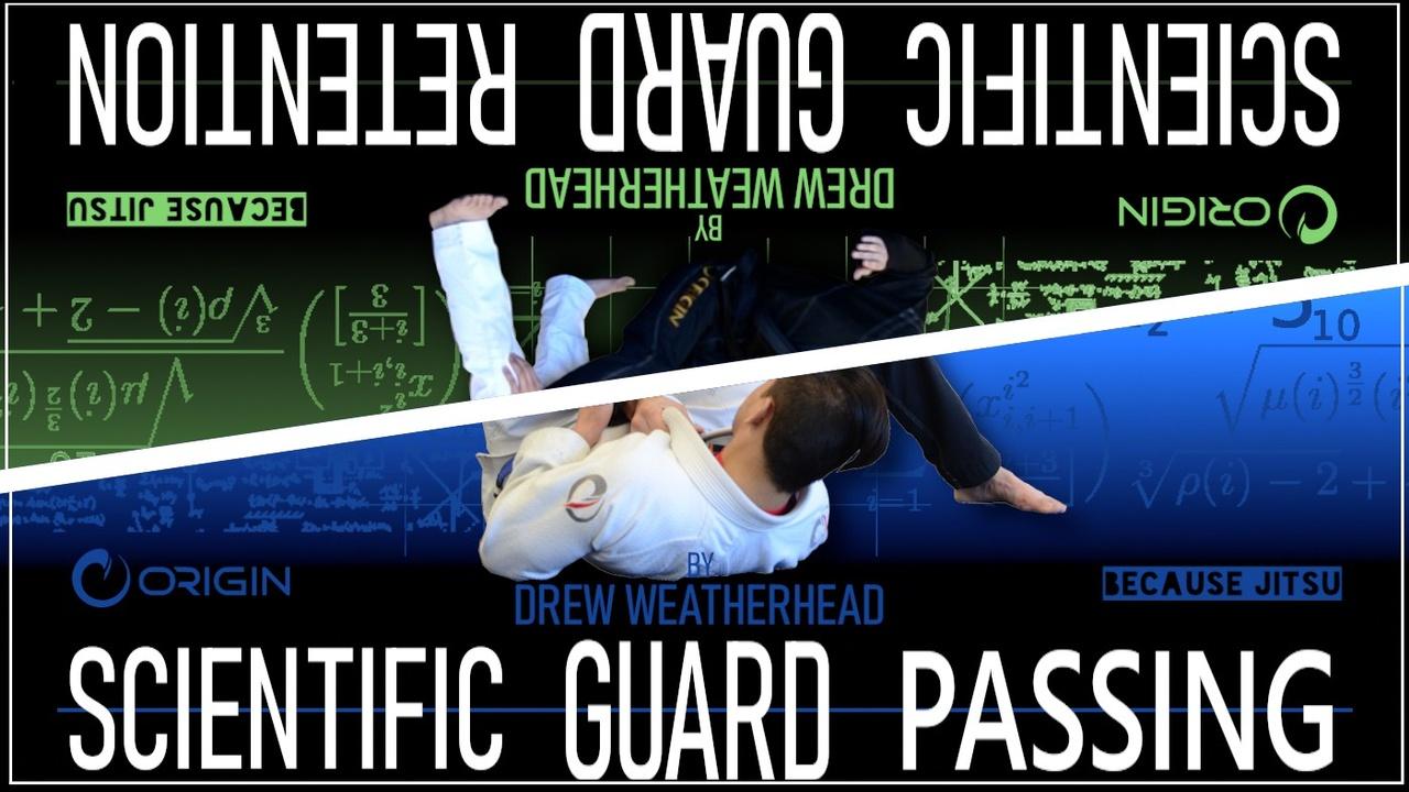 Ygv8kih8qiyznamvoi2h guard bundle