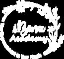 Xwxuu91qz23cb0cavnd9 iba logo white
