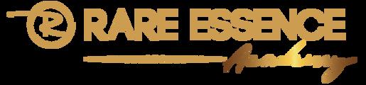 Yirjfcdtsx2ffhufbgqq re academy logo long gold