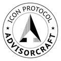 Yigpbxswtgy8wg63m3yx 2020 advisorcraft logo  black