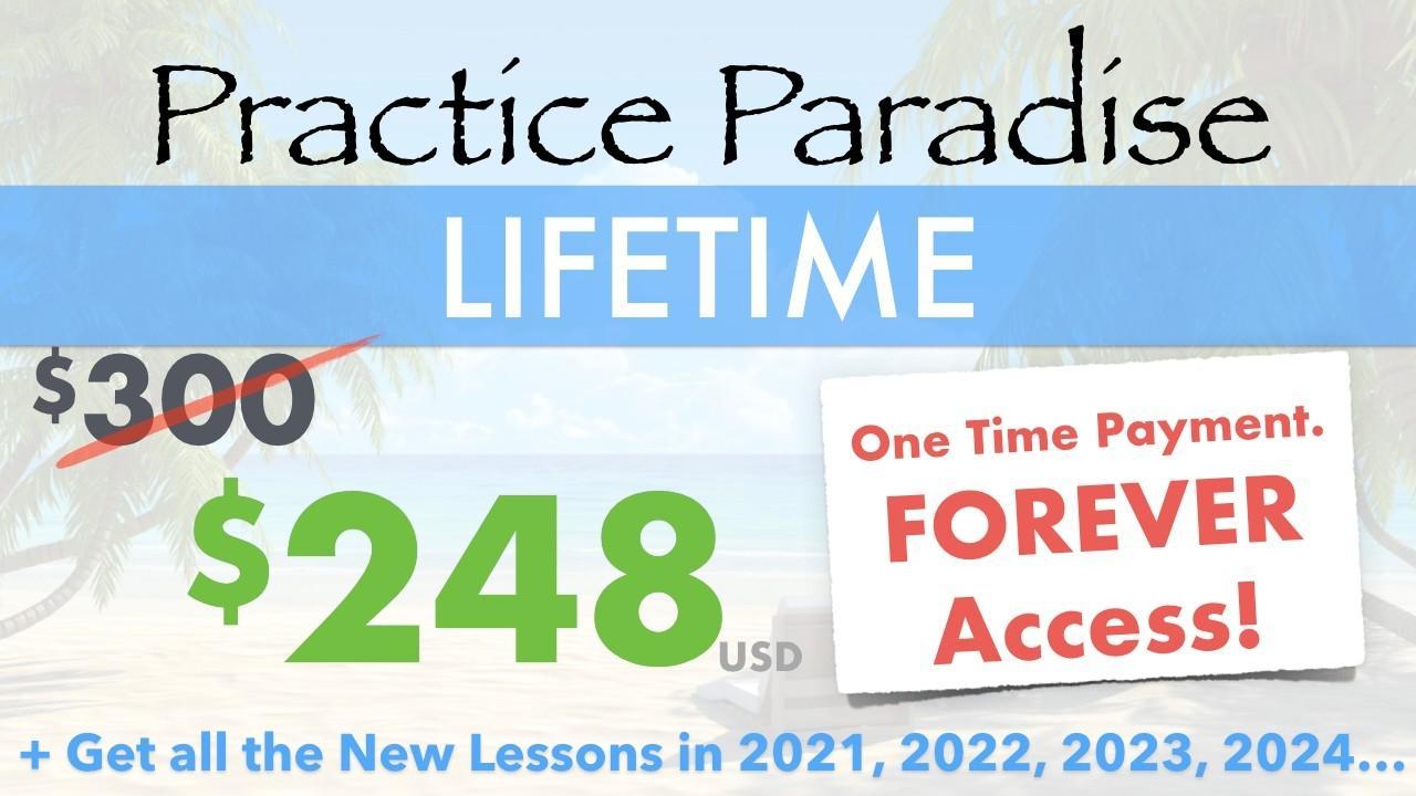 99ijxsttekbxcphfhygt lifetime access
