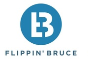 Abbuordkshtt8bqrhoq2 flippin bruce logo