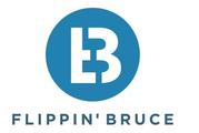 Zk3o0tqdtv2pixm6ltml flippin bruce logo