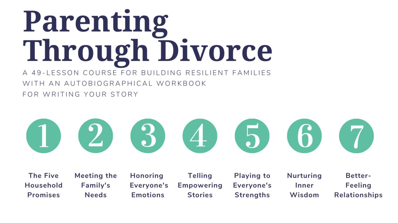 Uuqqoa7zrkibdjjthhg6 parenting through divorce 5