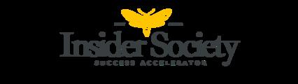 Ycxjfmrtqm5mp9zu9edu insider society logo