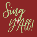 Aagwxptqqiyfwcex2usq sing y all logo red green