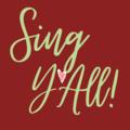 Slitrpqeqno7oh8y9yen sing y all logo red green copy