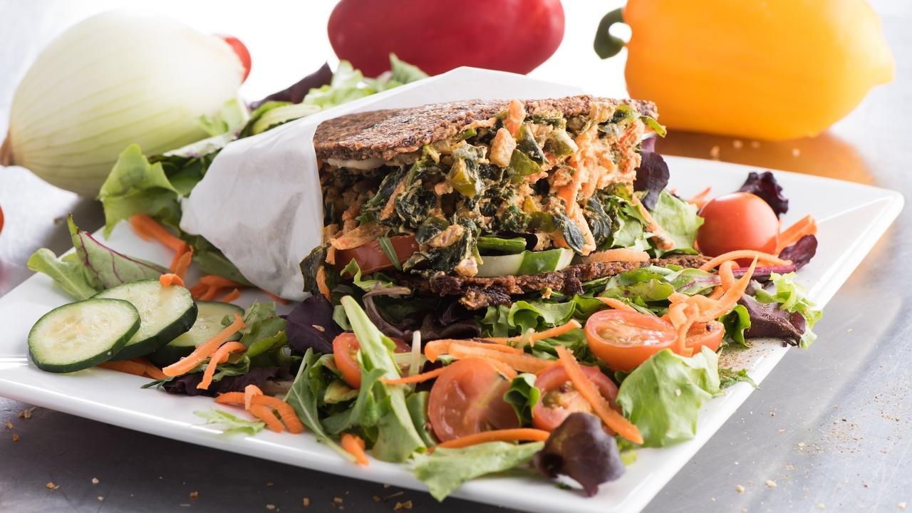 Zartdigqsdgzpnhyme3s better than tuna sandwich 1 2000px