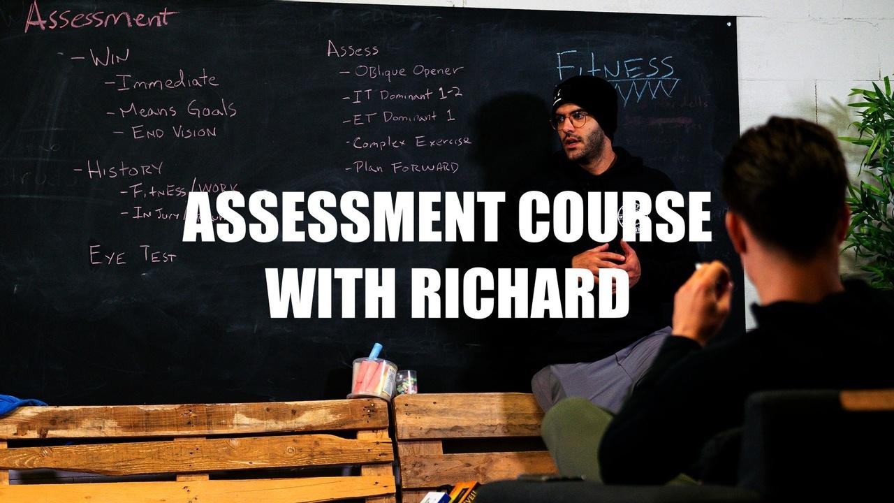 Ek7iqehzqachwj5u6d6j richard blackboard 201212 assessmentseminar lxb08613