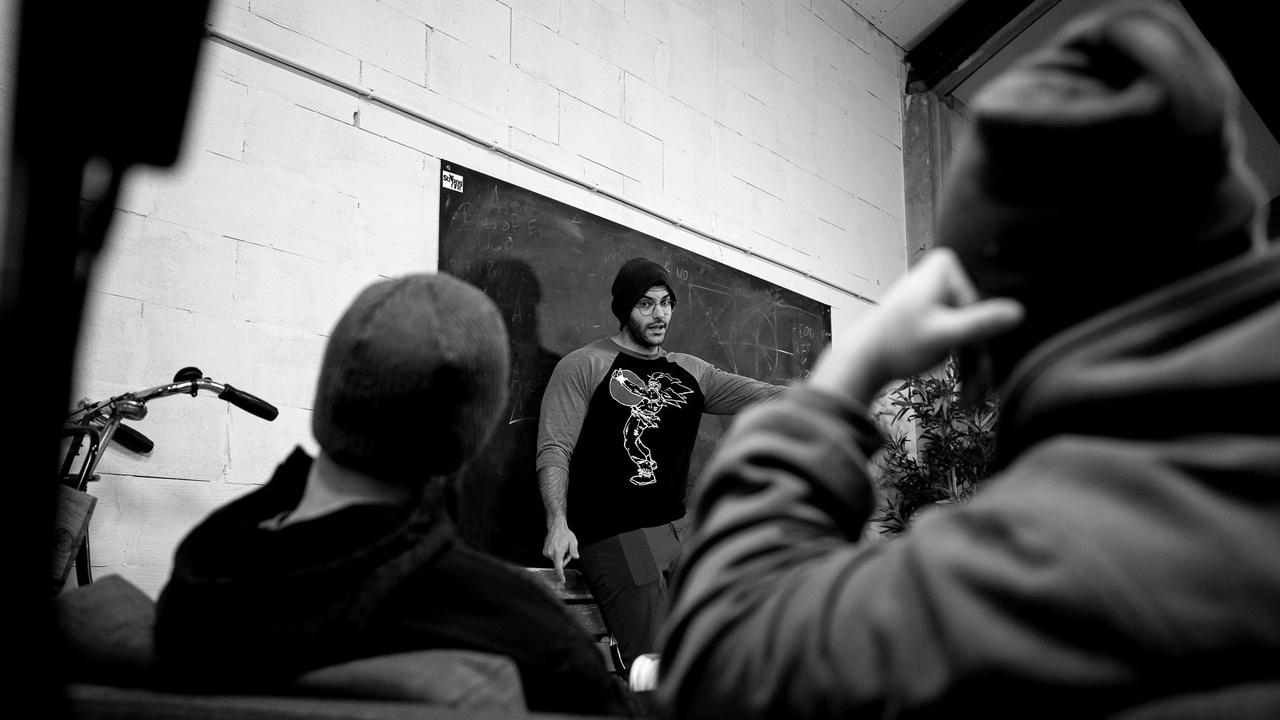 Tysojokzqkio0vhhxxyn richard blackboard 201213 assessmentseminar lxb08864