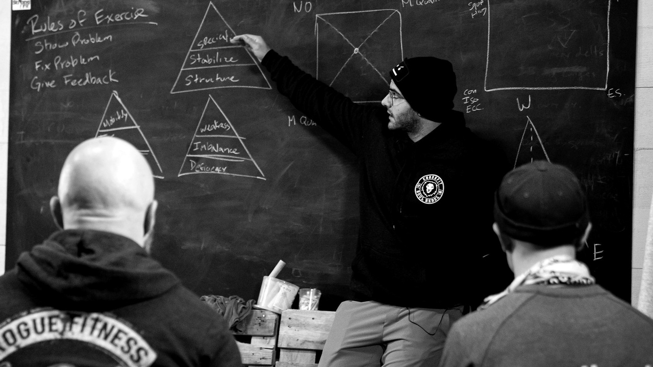 H0dydijtxsuog1zjc85a richard blackboard 201212 assessmentseminar lxb08676