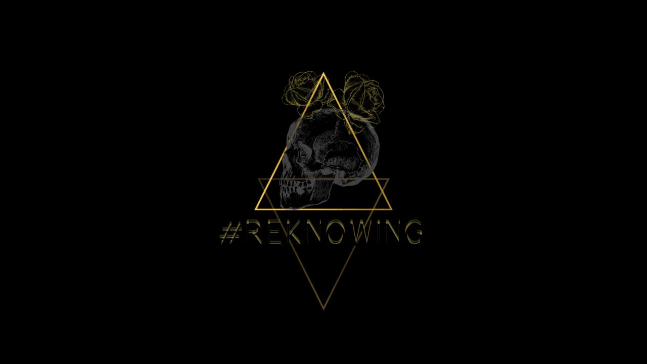 Hwlrm61gt5iorvrj3fgo re knowing logo horizontal