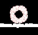 Bqmm3yr3tlslri027c4y logo