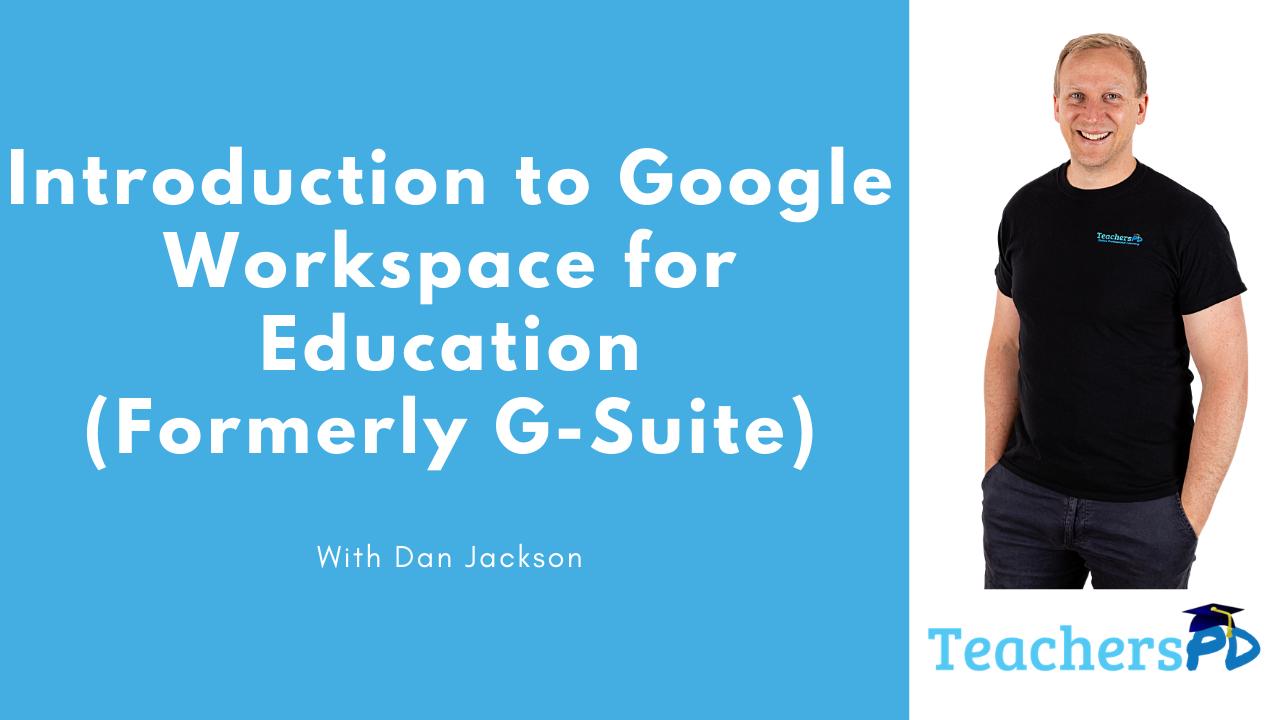 Ljadwdgsz6knzpp2lkjf intro to google workspace
