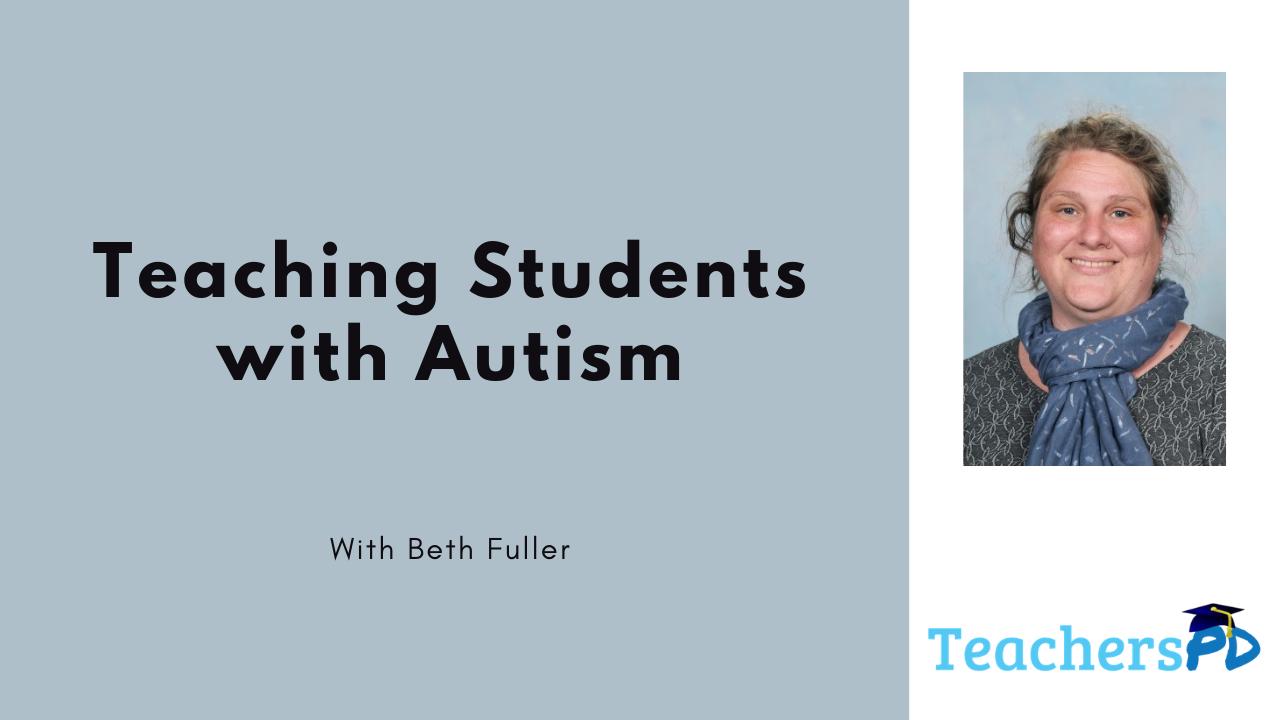 Sqyozxibt7cz5qgxc2dg teaching students with autism