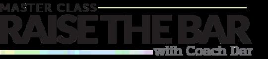 H8bis5qssyqpbh2x3m9s rtb logo