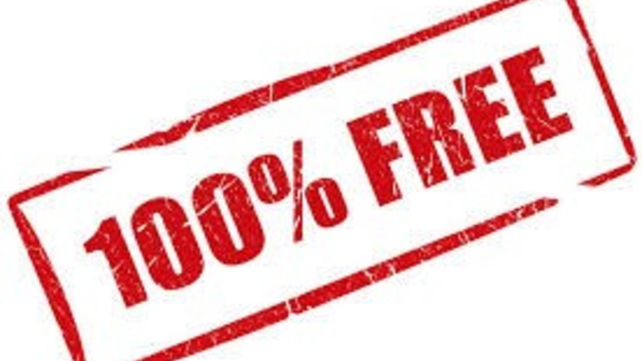 4yrxvtmzspy66758nfyv 100 free sign.jfif