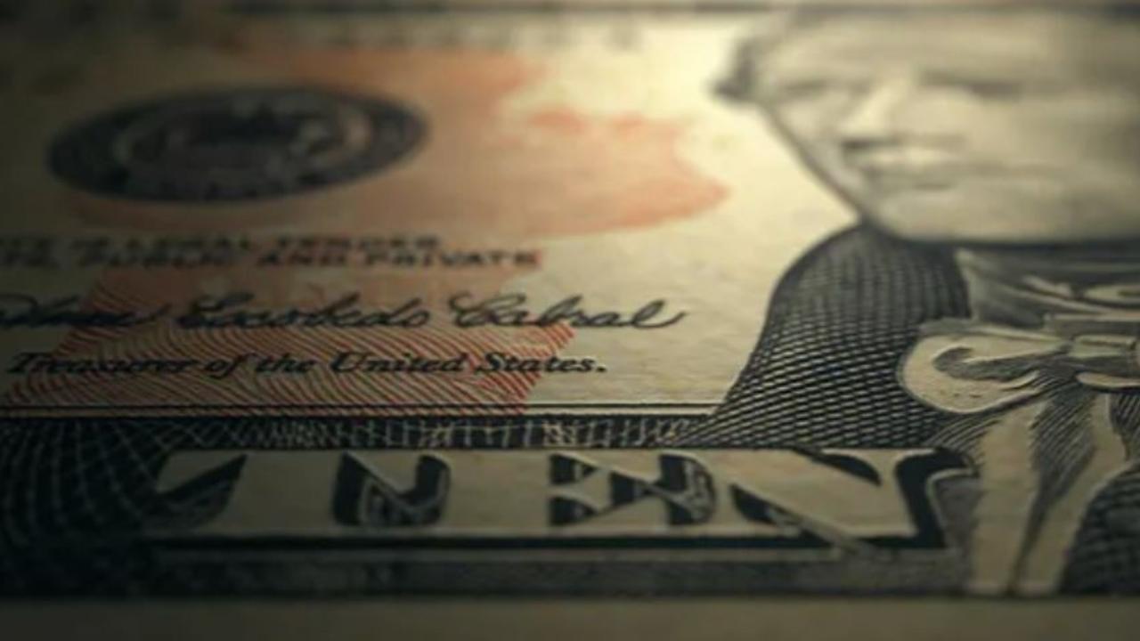 Kdkeoh8lqd6xa8f3fues 10 dollars