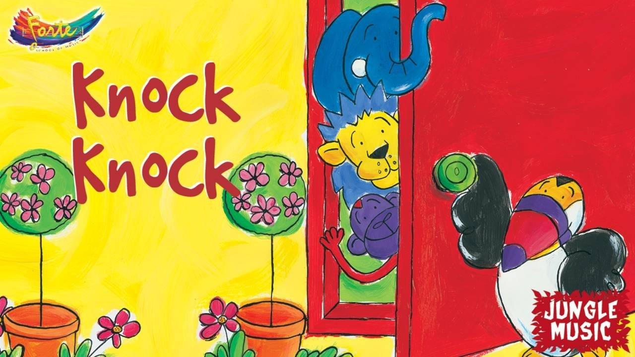 1touu32r7ofx8rnbkdia jm   knock knock