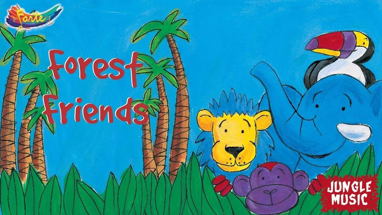 Gezzx3zetuumxyxf9hb6 jm   forest friends