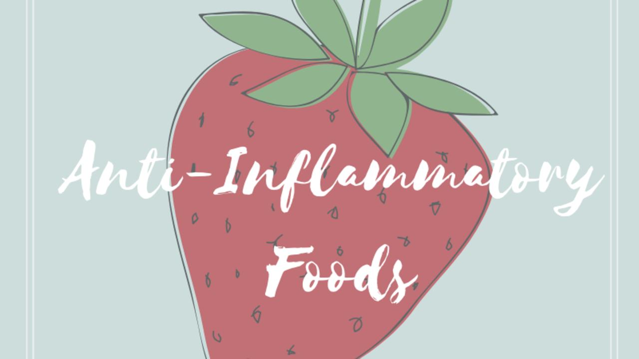 Pgvwf32teasy4dtgrsp8 anti inflammatory foods kajabi pic