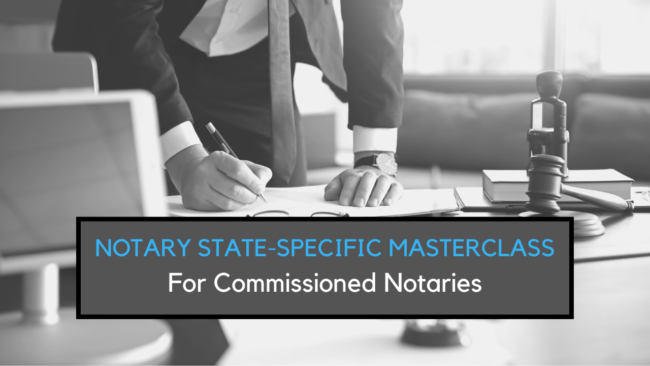 Sf5a6bhdsvgsufcnf4sc notary state specific masterclass