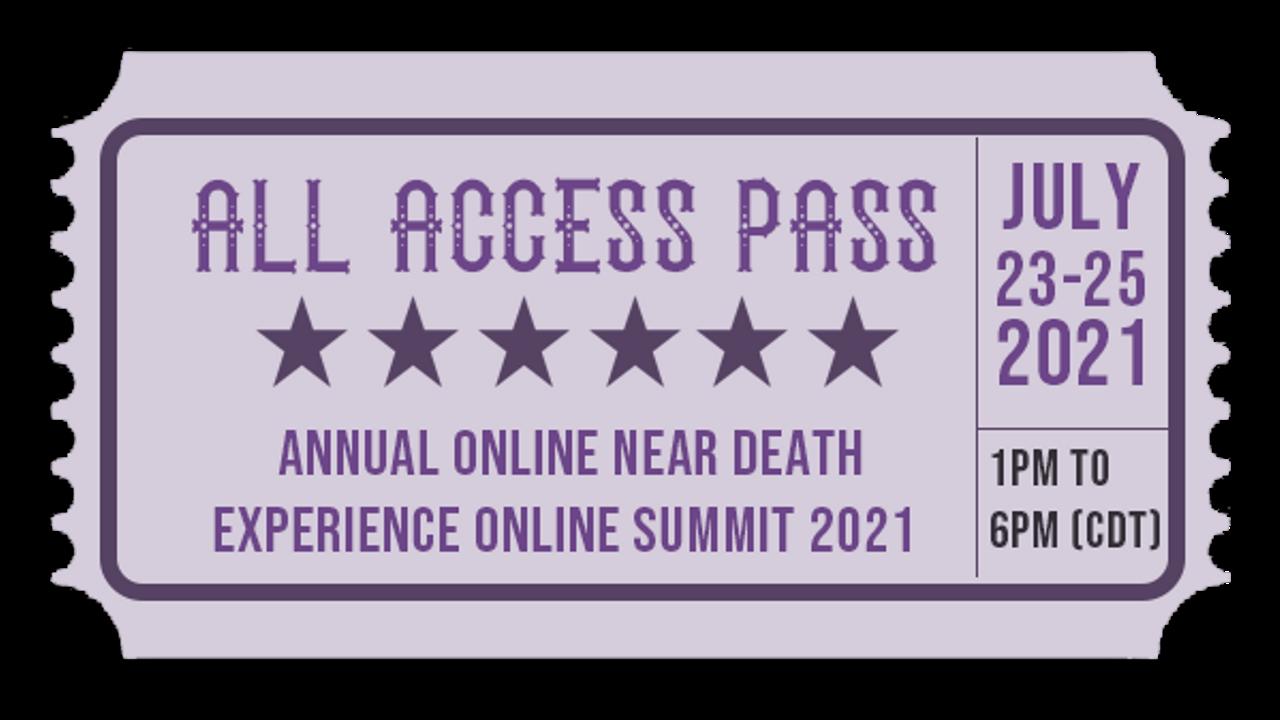 Wpirgqsbrfdl7ywyx6ja access pass ticket