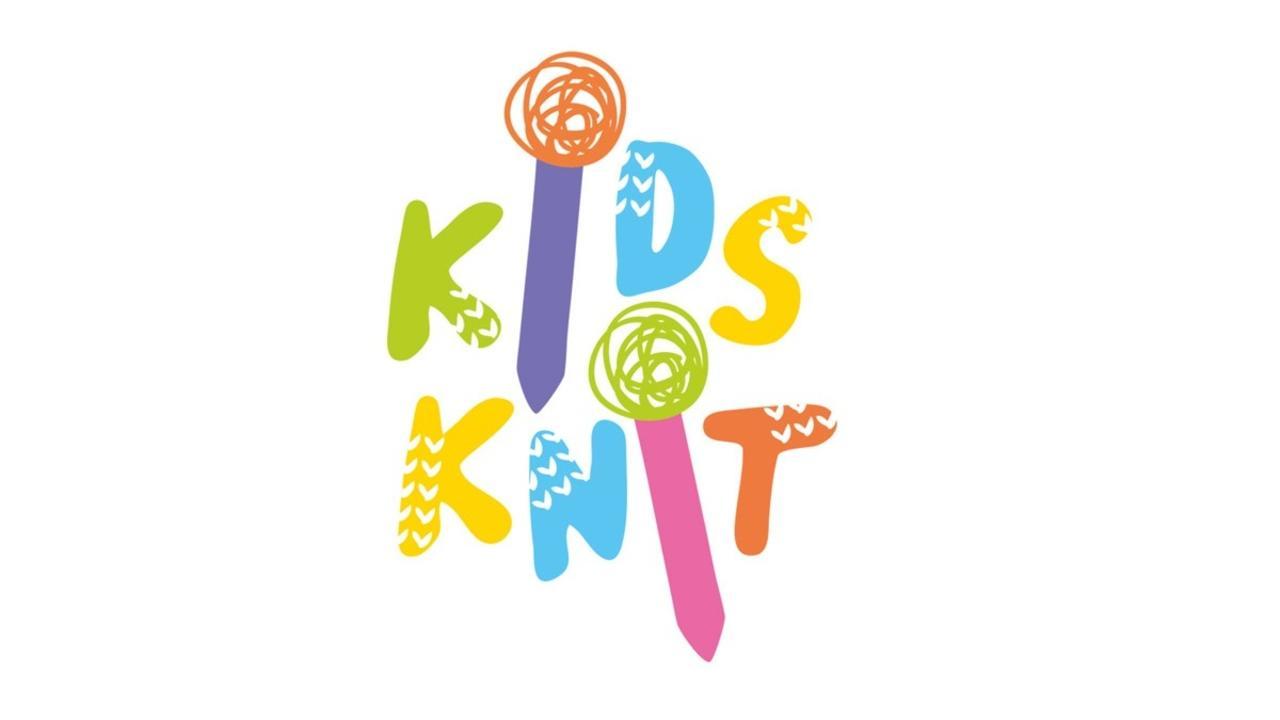 Vhfvb59se6sdyipzadse kids knit title page