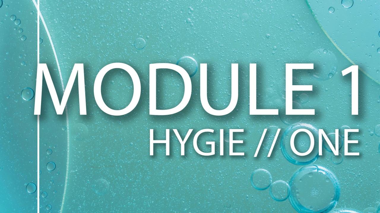 Xpjxjdasqvci4wztkzz6 vignette module1 hygie one 1