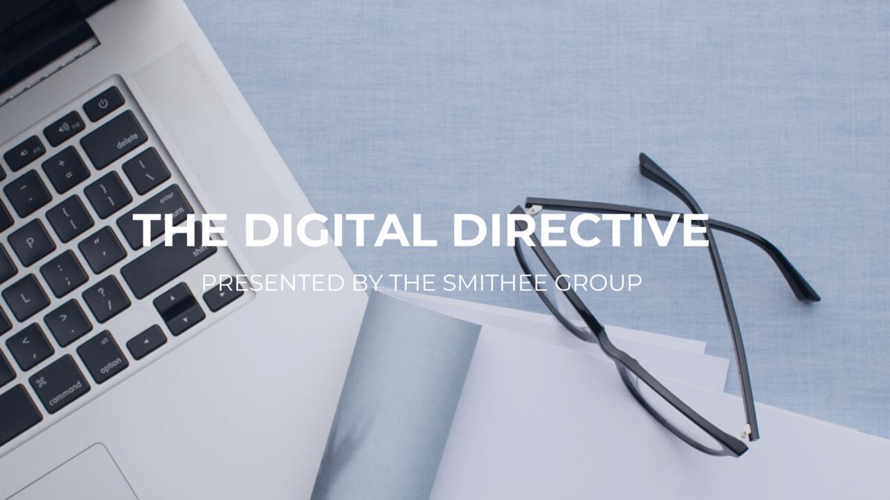 C6nba0morvmusgetfqnv the digital directive