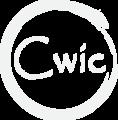 6oq2snzpqjy4jaaxz8hw cwic logo clear white