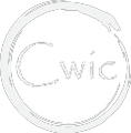Cdgyjzntqpgtq0hok30m cwic logo clear white