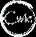 I5zq6srwsakrphuoalaw cwic logo clear white