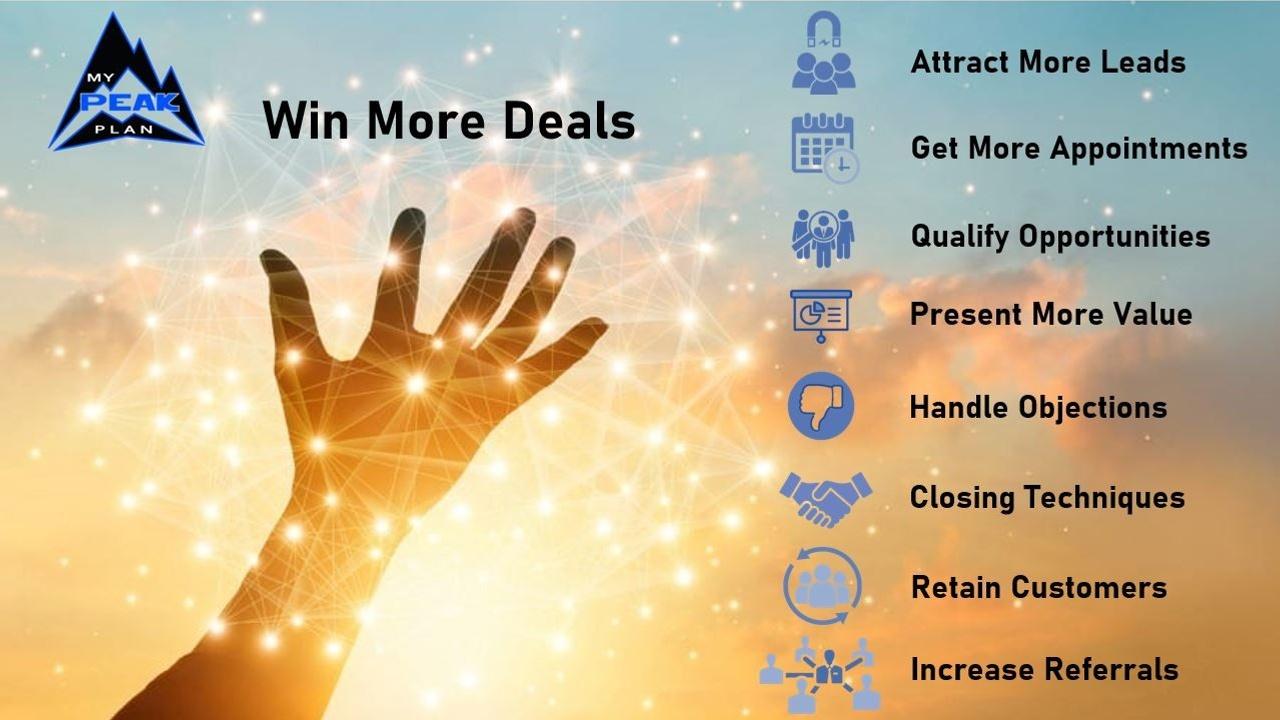 Jmcwokorqtekhpcg0lxq 8 ways to win more deals