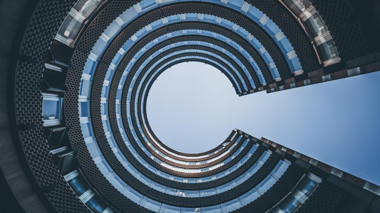 Chsn1olcrwes0a9grkwz spiral2
