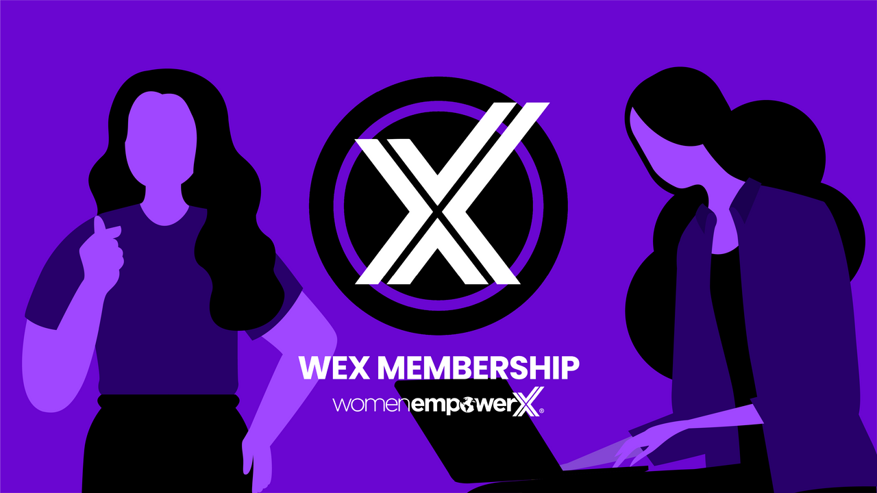 C0xfy4xyqemorpujpmjh wex membership cover