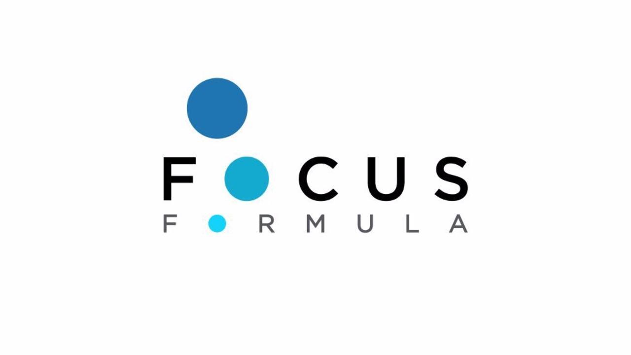 Mjfixdbgqbs3jkbjdixg focus formula logo preview jpg file