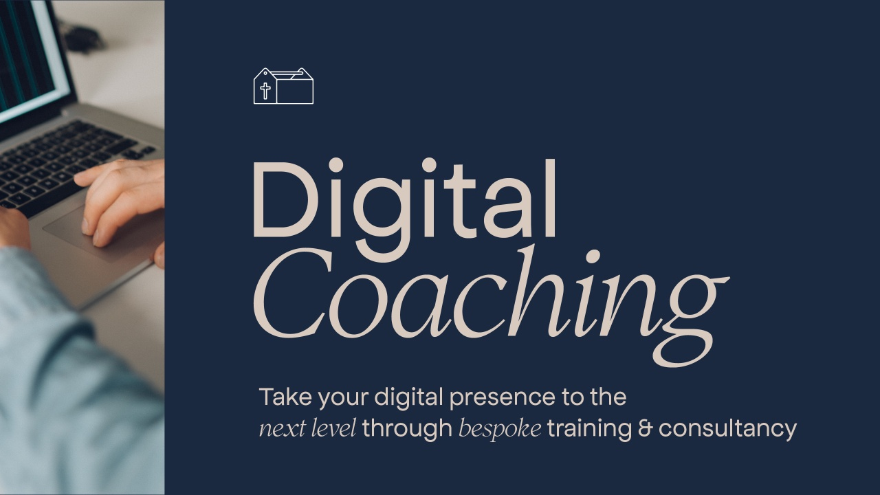 S8hwz03wqt6xtusmlm4l artboard 11 digitalcoaching
