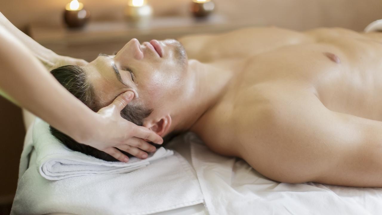 Lgadusm0sle4jzojrb5y scalp massage
