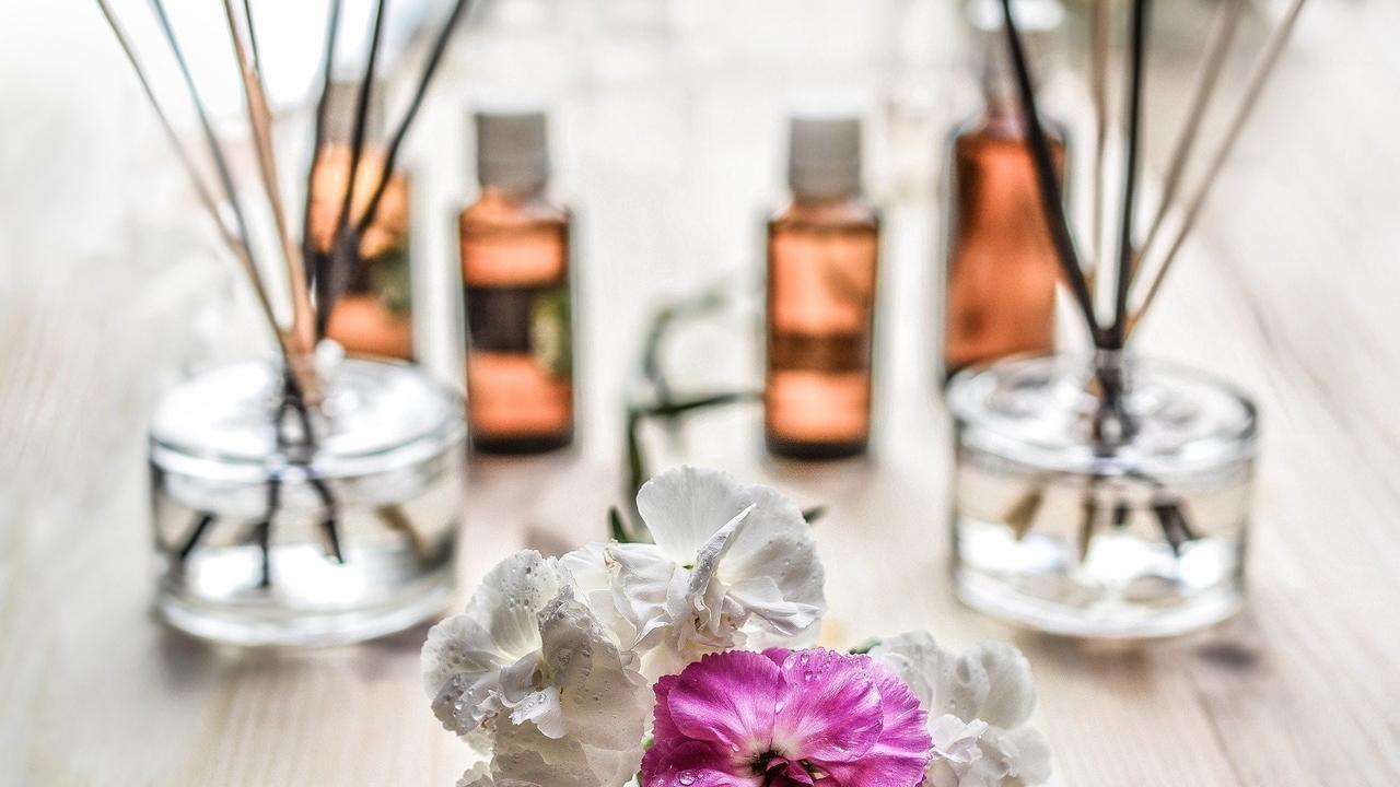 Wnuigturc6pgukjzvabz scent 1431053 1920
