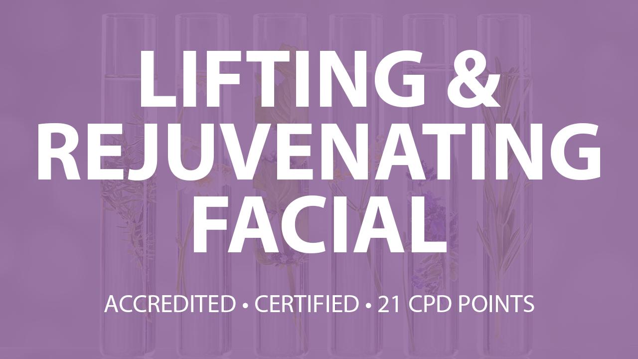 Cweq02brt7yricuyyzjw lifting and rejuvenating facial checkout banner