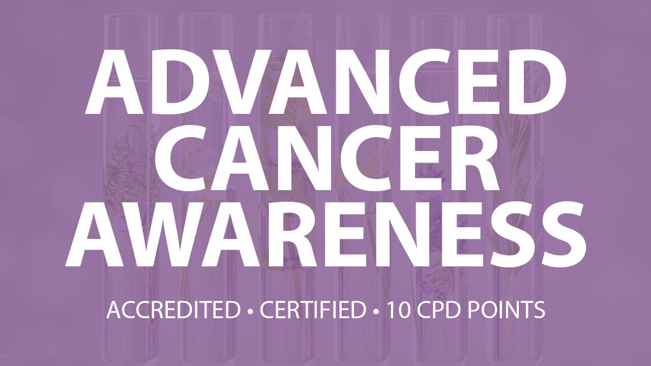 Ddfmvketsxyjpdljmtjq advanced cancer awareness