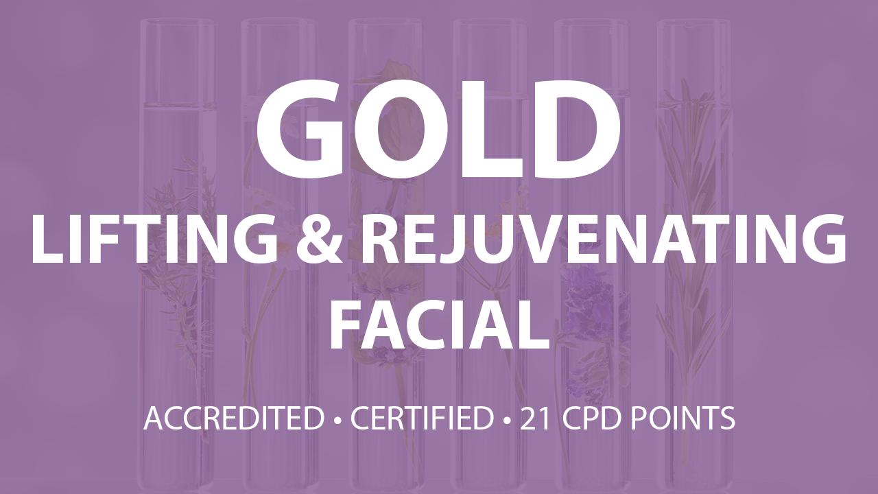 Igsp8cstq7ecvfd2h1eq gold facial