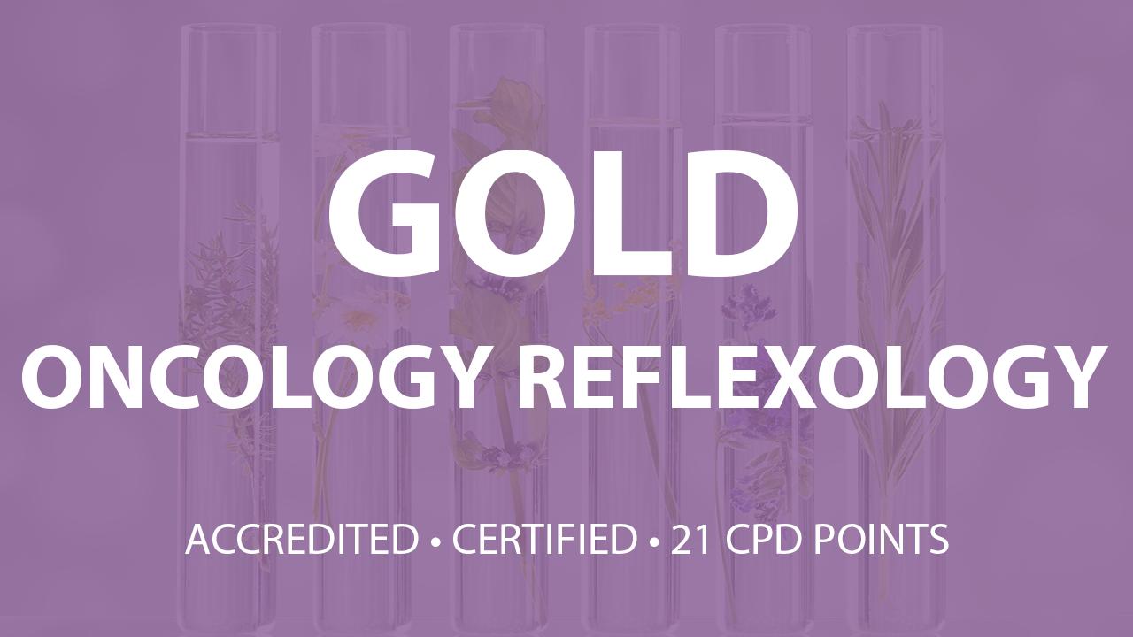 Mus876riqf7hrhlqspfa gold reflexology
