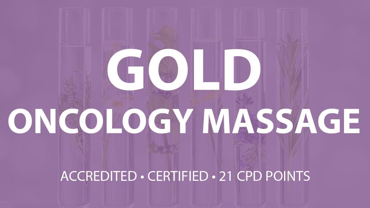 Rj7w8vv1q1wtujhkxlak gold massage