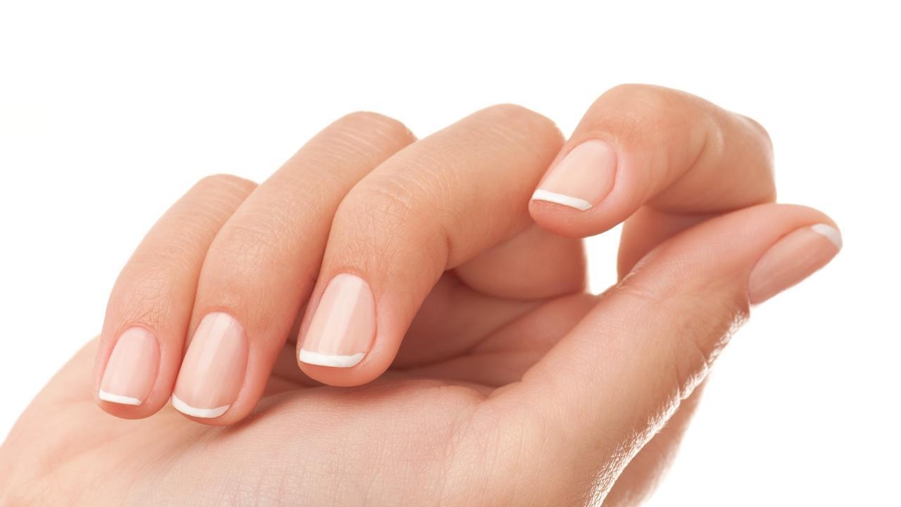 Tgjmnn3mrxoz0pismxw1 nail conditions